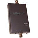 Aileron C10G-DCS