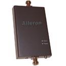 Aileron C10G-GSM