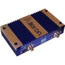 Aileron C20C-WCDMA