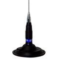 Автомобильные антенны Optim (27 МГц)