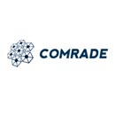 Переносные радиостанции COMRADE