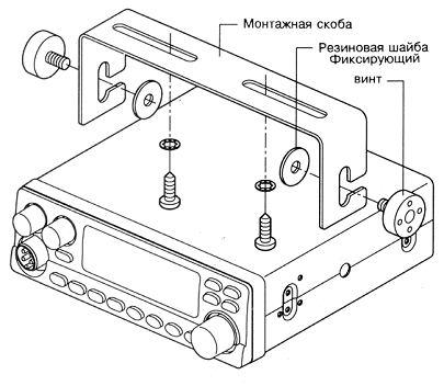 Радиостанция megajet mj 300 относится к электрическая схема дополнена отдельным.