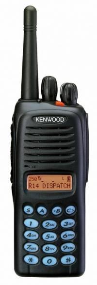 Kenwood Tk-3180 инструкция - фото 2