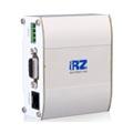 iRZ ATM2-232
