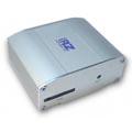 IRZ ES90U GSM (3G) модем
