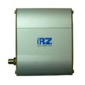 IRZ MC52i-485GI