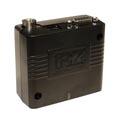 MC52iWDT GSM модем