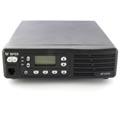 Стационарный LPD/PMR ретранслятор Оптим 3000