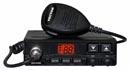 Vector VT-27 Радиус новая мобильная радиостанция