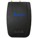 Aileron C10H-GW