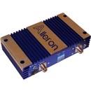 Aileron C20C-DCS