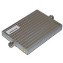 Умощненный ретранслятор Три-Джи сигнала Aileron2100