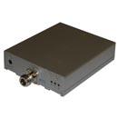 Новая модель усилителя Aileron 4G 2600 LTE 4G сигнала