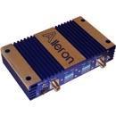 Aileron C20C-GW