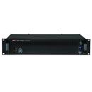 Цифровой акустический усилитель InterM DPA 1200 S