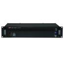 Трансляционный усилитель акустической мощности Inter M DPA-300S