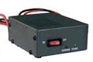 Преобразователи напряжения Vega PCS-510