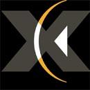 Nextivity логотип
